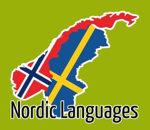 Nordic Languages